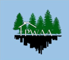 Piney Woods Apartment Association | Nacogdoches, TX